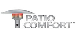 Patio Comfort