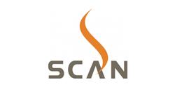 Scan UK