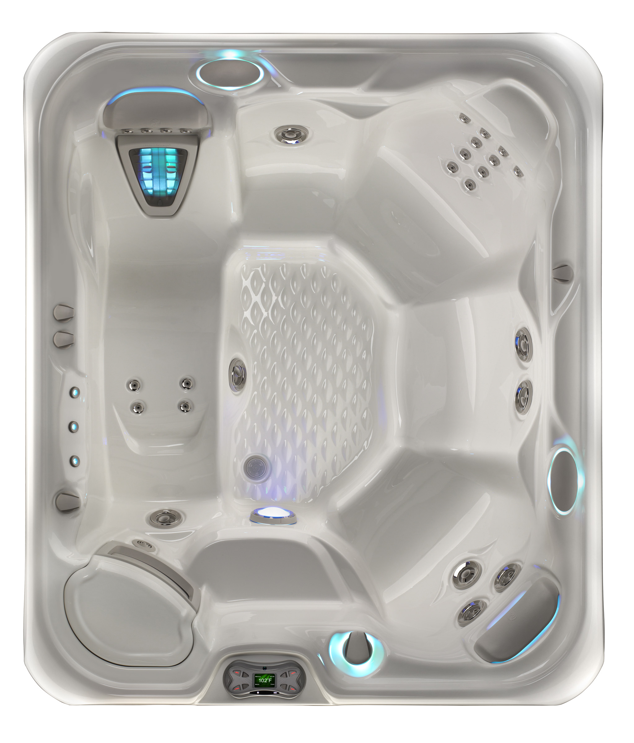 lighting shop top royal rim tubs uk and curved with ofuro decoration hot led person tub