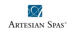 Artesian Spas