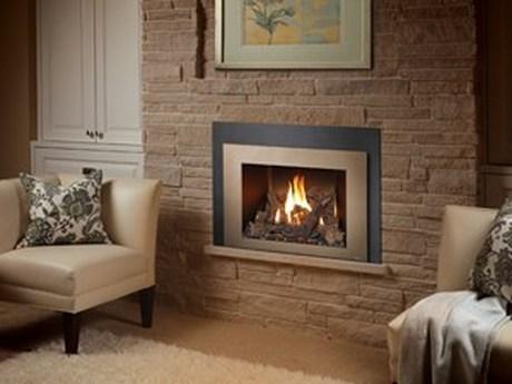 Fireplacextrordinair – 430 GSR2