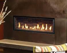 Fireplacextrodinair – 4415 HO GSR2