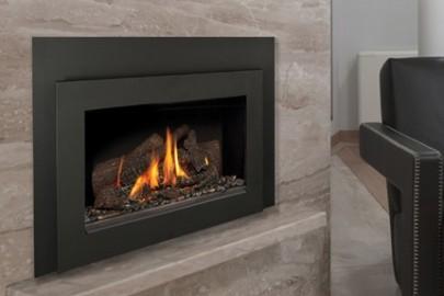 Fireplacextrordinair – DVS GSR2