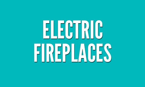 Electric Fireplaces Comox Valley