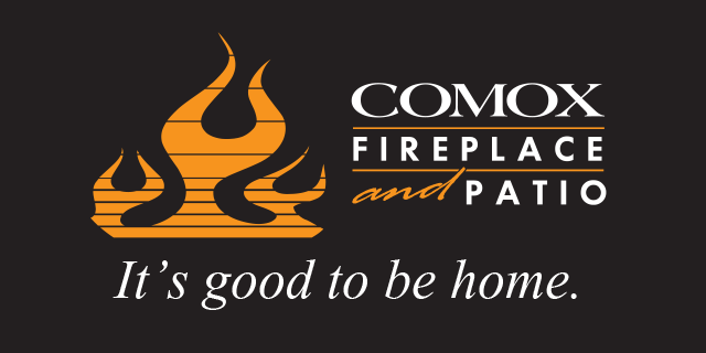 Comox Fireplace u0026 Patio  sc 1 th 159 & Comox Fireplace u0026 Patio | Fireplaces Hot tubs BBQs Pools