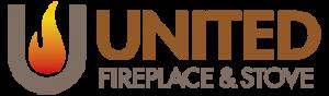 United Fireplace & Stove