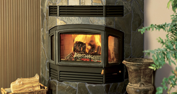 Gas Stoves Comox Fireplace Patio