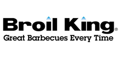 Image result for broil king logo