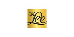OW Lee