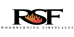 RSF Stoves