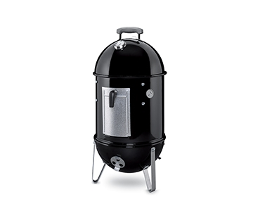Smokey Mountain 14″ Smoker