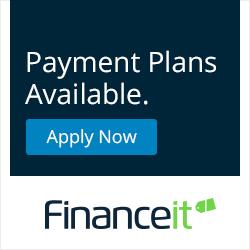 FinanceIt loans