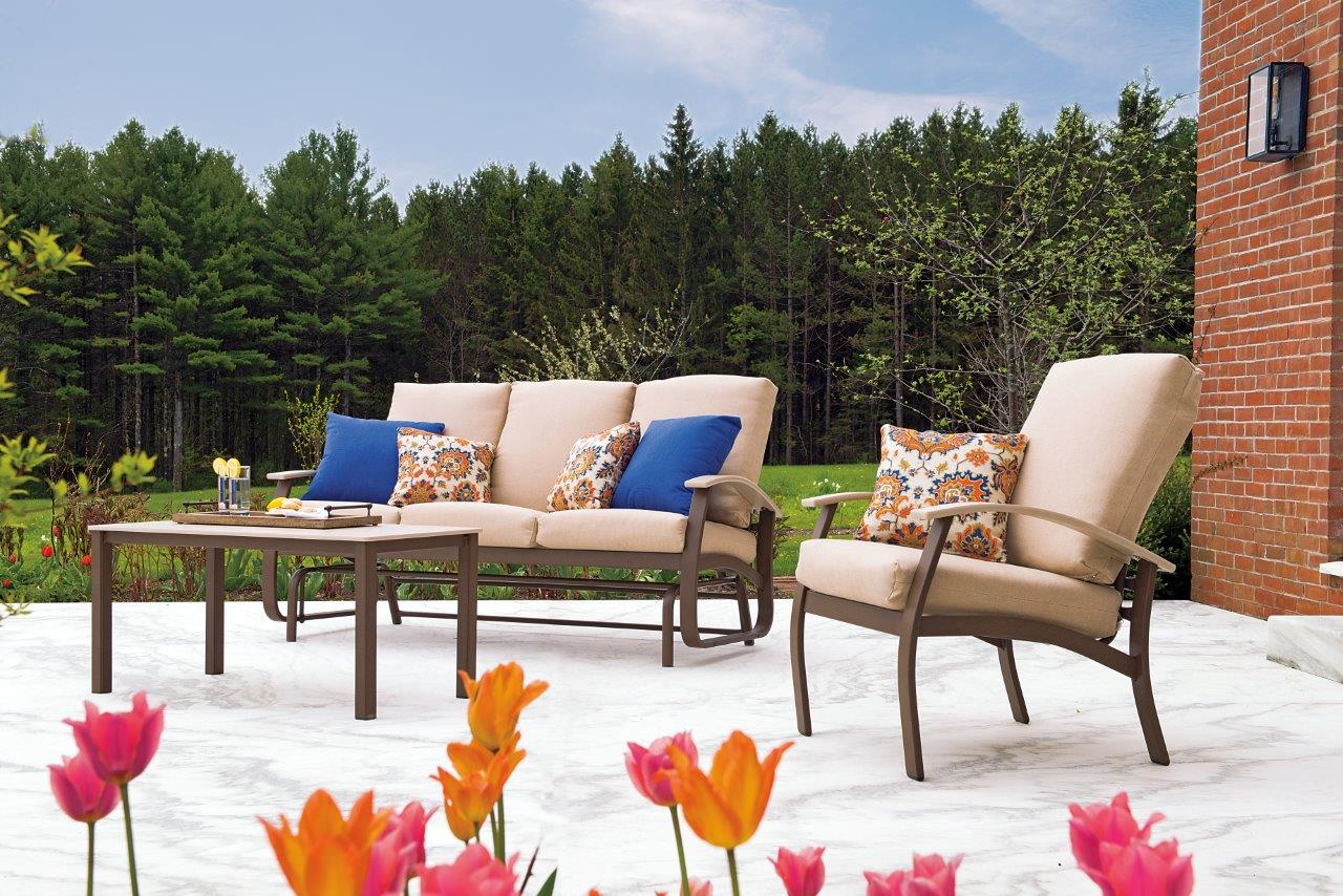 patio furniture comox fireplace patio rh comoxfireplace com
