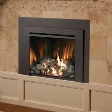 Fireplacextrordinair – 616 GSR